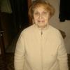 Эльвира, 75, г.Кишинёв