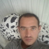 EZIZMURADOW, 31, г.Ашхабад