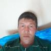 Дима, 38, г.Самара