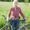 Татьяна, 58, г.Смоленск