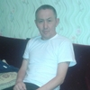 nurgali, 47, г.Тараз (Джамбул)