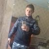 Вячеслав, 20, г.Гулькевичи