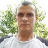 Vladimir, 37, г.Ставрополь