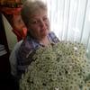Нафиса, 56, г.Ташкент