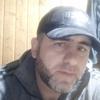 aslan, 35, г.Краснодар