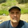 Евгений, 46, г.Нижнекамск