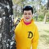 Наталия, 56, г.Киев