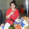 Нурия, 54, г.Качканар
