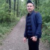 Константин♥, 22, г.Бельцы
