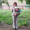 Галина Трофимова (Пер, 39, г.Тамбов