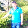 АНДРЕЙ, 30, г.Кинель