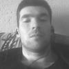 Andrey, 28, Gaysin