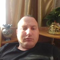 Саня, 34 года, Лев, Ангарск