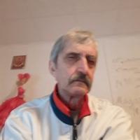 Шура, 74 года, Скорпион, Санкт-Петербург