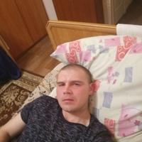 Виталий, 31 год, Овен, Березовский (Кемеровская обл.)
