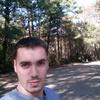 Dmitriy, 35, Tallahassee