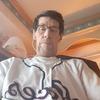 gary, 59, г.Рино