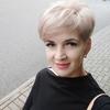 Татьяна Соломахина, 45, г.Сочи