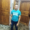 Александр, 24, г.Галич