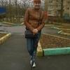 Маргарита, 29, г.Удомля