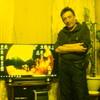 Алексей, 43, г.Рыбинск