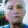 Bolon, 72, г.Джакарта