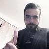 yacine le, 27, г.Алжир