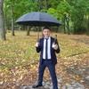 Дмитрий, 35, г.Кагул