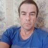 Расим, 47, г.Уфа
