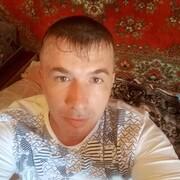 Алексей Кучеров 39 Ефремов