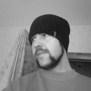 Начать знакомство с пользователем Серега 31 год (Лев) в Рыбном