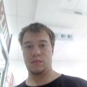 Вадим 29 Октябрьский (Башкирия)