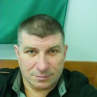 владимир, 56 лет, Овен, Санкт-Петербург
