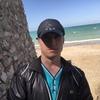 Алексей, 34, г.Киев