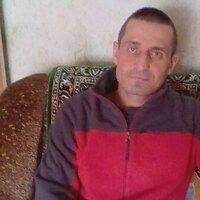 Белоиваненко вова, 45 лет, Рак, Киев