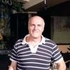 Lev, 62, Guryevsk