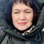 Дамочка 58 лет (Телец) Новосибирск