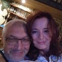 Александр, 67 лет, Рак, Истра