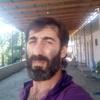 İlham Zekeryeyev, 44, Baku