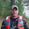 Андре, 34, г.Красноярск