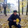 Сергей Соловьев, 48, г.Санкт-Петербург
