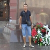 Дмитрий, 36, г.Первомайское