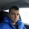 Джакомо, 29, г.Сасово