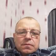 Василий 55 Киров