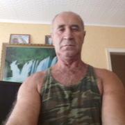 Сергей 58 Котельниково