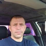 Олег 40 Феодосия