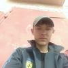 Dima, 27, Dudinka