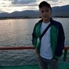 Эржан, 19, г.Бишкек