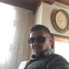 mesut, 43, Bursa