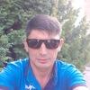 Алег, 35, г.Кишинёв